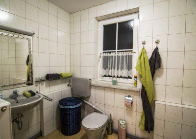 ferienhaus_stolz_in_murau_2018-10