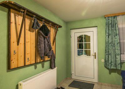 ferienhaus_stolz_in_murau_2018-14