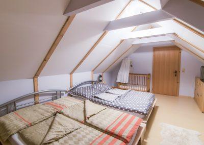 ferienhaus_stolz_in_murau_2018-18
