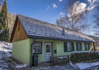 ferienhaus_stolz_in_murau_2018-2