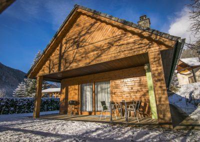 ferienhaus_stolz_in_murau_2018-5