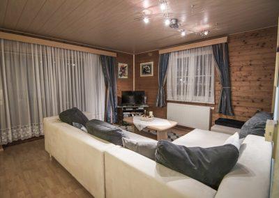 ferienhaus_stolz_in_murau_2018-8