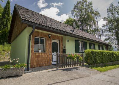ferienhaus_murau_stolz_sommer_urlaub_haus_neu-1