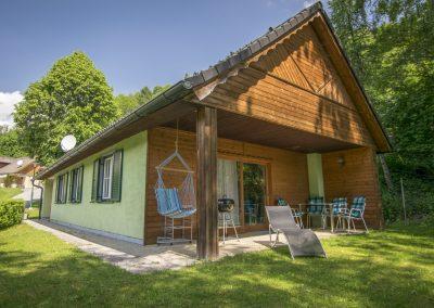 ferienhaus_murau_stolz_sommer_urlaub_haus_neu-2