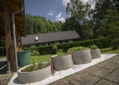ferienhaus_murau_stolz_sommer_urlaub_haus_neu-6